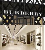 Faubourg HonoréBurberry Saint HonoréBurberry Saint Boutique Faubourg Boutique Du Du clJFKT13